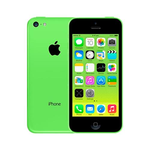 iphone5/5c