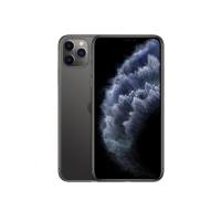 iphone 11 pro max gray