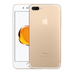 apple-iphone-7-plus-gold