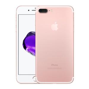 apple-iphone-7-plus-rose-gold
