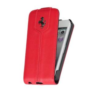 ferrari-flip-y-case-for-iphone-55sse-red