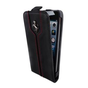 ferrari-montecarlo-y-case-iphone-5c5sse-black
