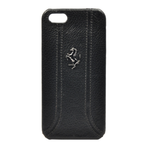 ferrari-montecarlo-y-case-iphone-5c5sse-black2