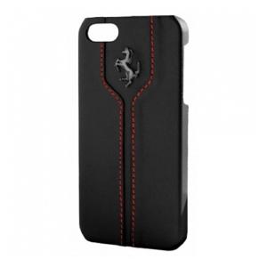 ferrari-hard-case-for-iphone-55sse-black