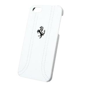 ferrari-hard-case-for-iphone-55sse-white