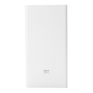 mi-power-bank-20000mah