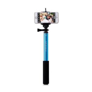 momax-selfie-fit-90-cm