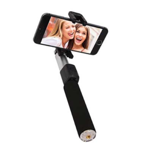 remax-p4-bluetooth-selfie-90cm