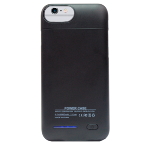 iphone6s-plus-gray-select-2015-600x600