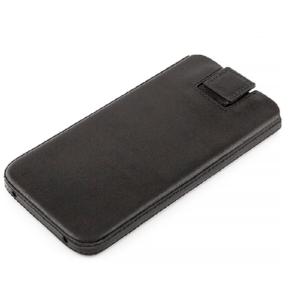 apple-case-gr223