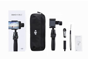large_osmo_mobile_2