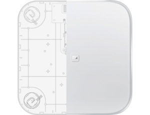 xiaomi_smart_scales_review_images_961703950