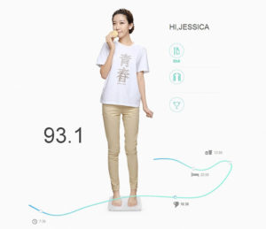 xiaomi_smart_scales_review_images_961703964