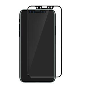 zashhitnoe-steklo-3d-dlya-iphone-x