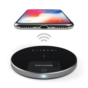 SATECHI_wireless_charger_iPhoneX_spacegray_3_700x700