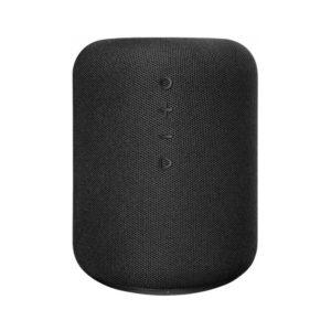 Baseus Encok Wireless Bluetooth