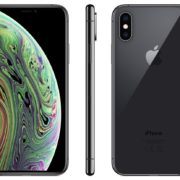 iPhone -XS-space.