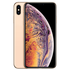 iphone-XS-Max-gold.